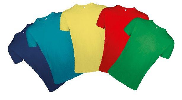 immagine per magliette personalizzate e t-shirt personalizzabili